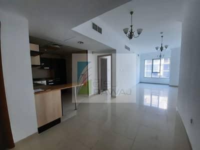 شقة 1 غرفة نوم للايجار في الخليج التجاري، دبي - 1 Bedroom apartment for rent with fantastic view of the City  in Ontario Tower