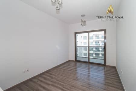 شقة 2 غرفة نوم للايجار في أرجان، دبي - Hot Deal | Stunning & Cozy | 2 Br Apt | in Arjan