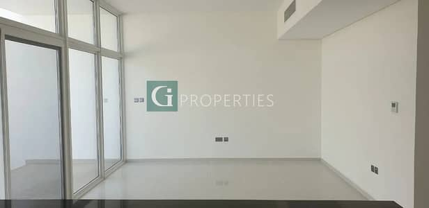 4 Bedroom Townhouse for Sale in Akoya Oxygen, Dubai - 4 BR | Brand New | Never lived in