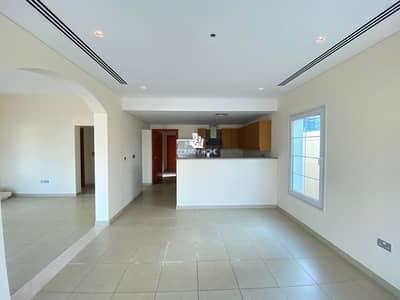 Huge Private Garden   2BR Independent Villa   @90K