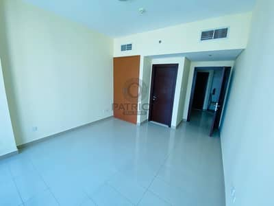 BEST DEAL IN JLT2  BEDROOM APARTMENT FOR RENT.
