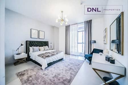 3 Bedroom Flat for Sale in Dubai South, Dubai - Near Expo 2020 | Reduced Price | Spacious