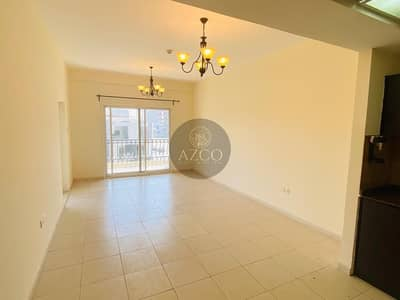 Modern Unit | Attractive Home | Secured Community