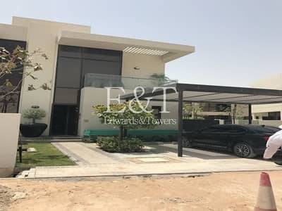 3 Bedroom Villa for Sale in Akoya Oxygen, Dubai - Sold Out Unit | Resale | Prime Location | AK