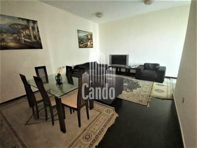 1 Bedroom Flat for Rent in Dubai Marina, Dubai - 1 Bhk Splendid Offer