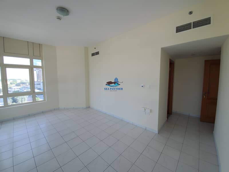 STUNNING 2BR APT with LAUNDRY AREA AND BALCONY