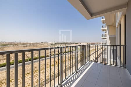 1 Bedroom Flat for Rent in Dubai Production City (IMPZ), Dubai - Brand new and Amazing 1 Bedroom Apartment