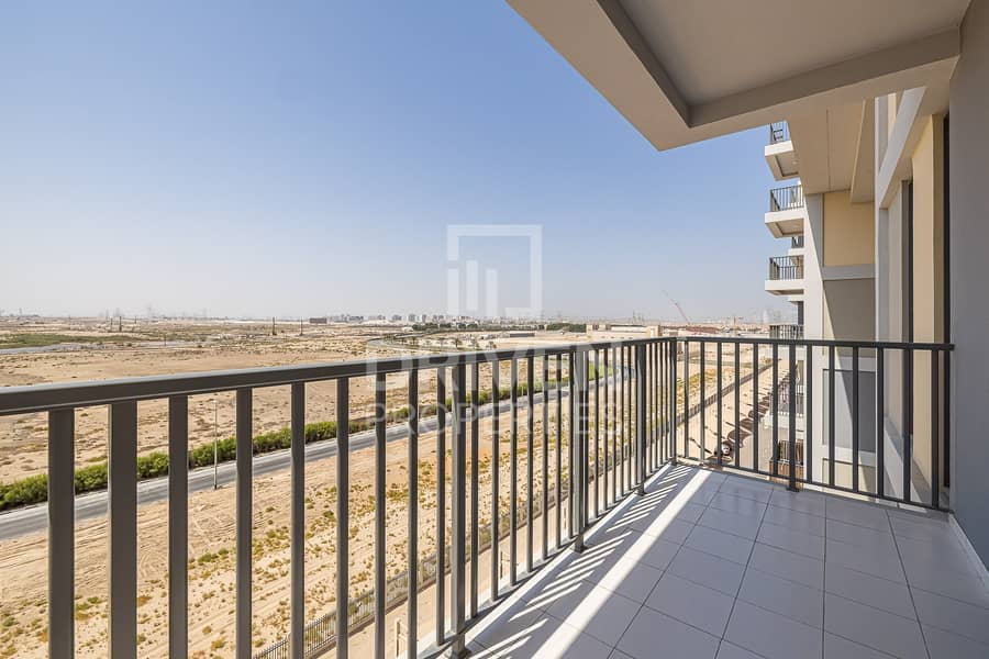 Brand new and Amazing 1 Bedroom Apartment