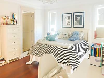 Spacious - 7 bed+maids+study Polo Homes
