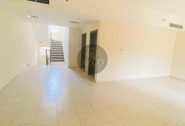 HURRY UP | MODERN 3BR | SPACIOUS LIVING