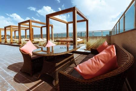 فلیٹ 1 غرفة نوم للايجار في دبي لاند، دبي - limited Offer-Fully Furnished Apartment - All bill