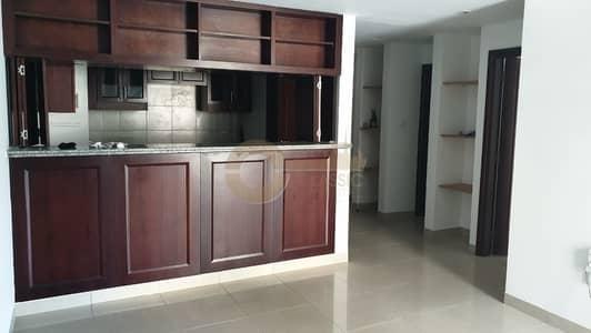 فلیٹ 1 غرفة نوم للايجار في ذا فيوز، دبي - Arno Tower A | 1BR with Balcony | Multiple cheques