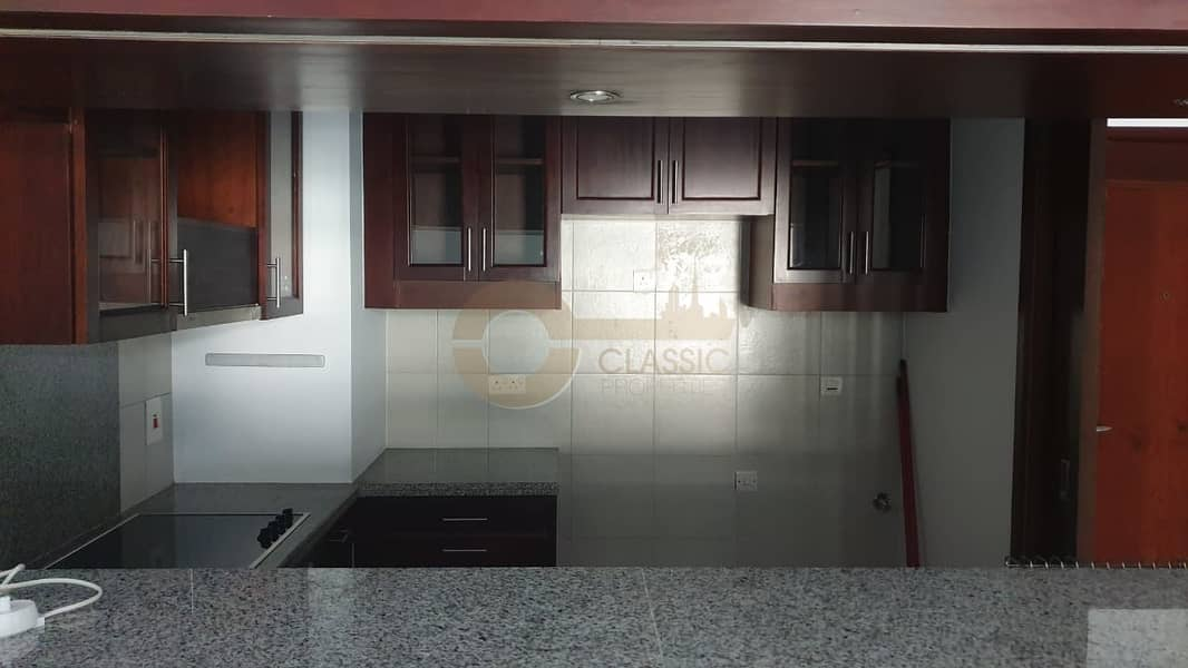 2 Arno Tower A | 1BR with Balcony | Multiple cheques