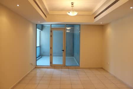 1 Bedroom Flat for Rent in Barsha Heights (Tecom), Dubai - 1 Bedroom Available  in Cheap Price with  Chiller Free