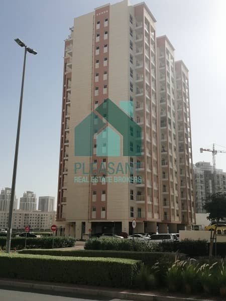 3  Bed Apartment   No Commission   No DLD   in Liwan