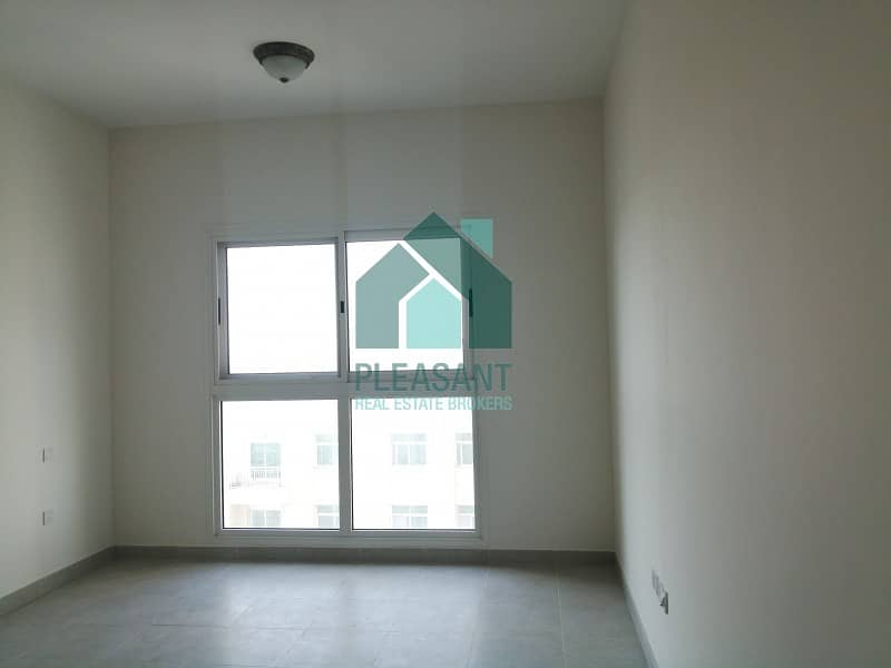 2 3  Bed Apartment   No Commission   No DLD   in Liwan