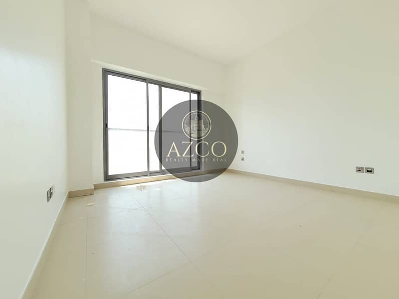 BRAND NEW | 12 CHEQUES | FITTED KITCHEN |CHILLER FREE