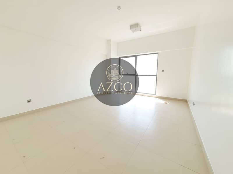 2 BRAND NEW | 12 CHEQUES | FITTED KITCHEN |CHILLER FREE