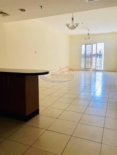 شقة 1 غرفة نوم للايجار في قرية جميرا الدائرية، دبي - 1 Bedroom for rent in JVC Tuscan Residence.
