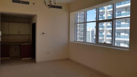 استوديو  للبيع في مدينة دبي الرياضية، دبي - Studio