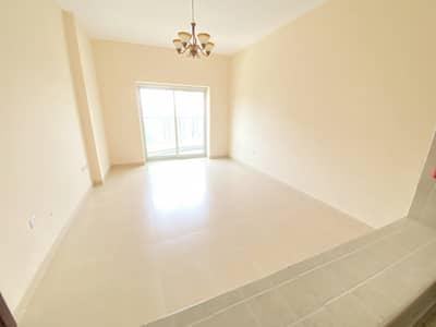 شقة 1 غرفة نوم للايجار في مدينة دبي الرياضية، دبي - Brand New