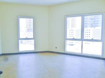 Studio for Sale in Barsha Heights (Tecom), Dubai - Studio