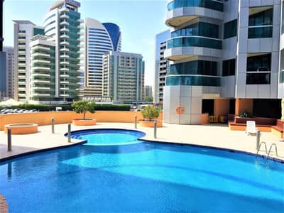 شقة 2 غرفة نوم للايجار في برشا هايتس (تيكوم)، دبي - 2 غرفة نوم متوفرة بسعر رخيص.