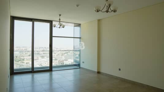 2 Bedroom Apartment for Rent in Umm Ramool, Dubai - Huge 2 Bedroom + Study/ Maid's Apartment