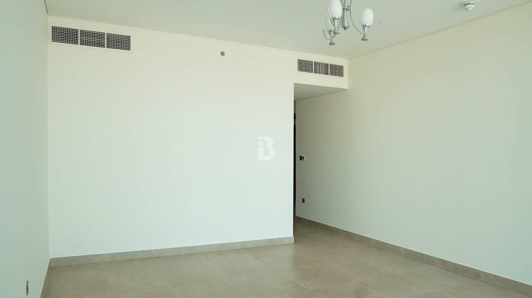 2 Premium & Spacious 1 Bedroom Apartment