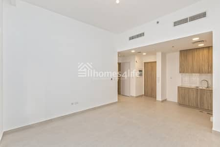 2 Bedroom Apartment for Rent in Town Square, Dubai - Good View Apartment | Newest Apartment in Town