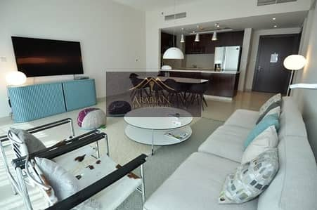 2 Bedroom Apartment for Rent in The Views, Dubai - Luxurious Two Bedroom Apartment in Greens