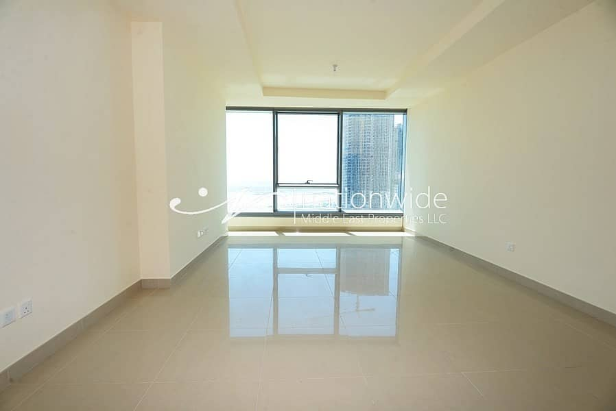 2 Hot Deal! Invest Now In This Affordable Unit