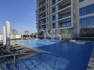 شقة 2 غرفة نوم للبيع في التلال، دبي - Hot Deal | 2 Beds in Vida | Motivated Seller