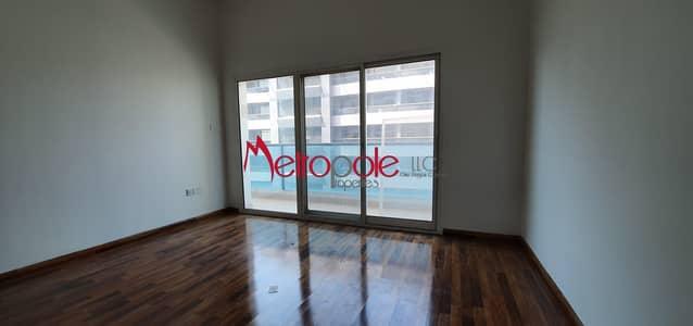 1 Bedroom Flat for Rent in Dubai Sports City, Dubai - Best Layout | High Floor | Flexible Payment