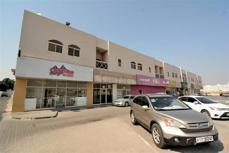 1 Bedroom Flat for Rent in Industrial Area, Sharjah - GREAT DEAL!!! Huge 1BHK for Lease l No Commission