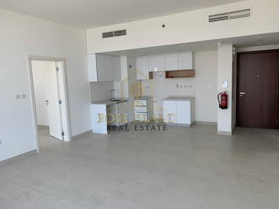 No Agency Fees  Brand New 2Br Apt For Sale