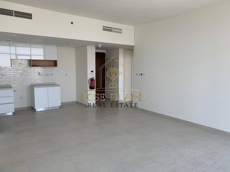 2 No Agency Fees  Brand New 2Br Apt For Sale