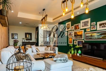 2 Bedroom Apartment for Rent in Dubailand, Dubai - Huge and Beautiful 2 Bedroom Apartment For Rent
