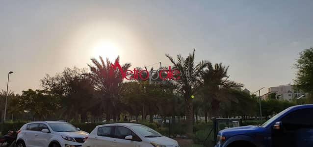3 Bedroom Villa for Rent in Jumeirah Village Circle (JVC), Dubai - Upgraded   Built in Wardrobes   2 Floors