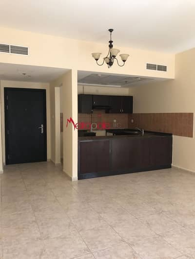 2 Bedroom Flat for Sale in Jumeirah Village Circle (JVC), Dubai - Pool View | Upgraded | High Floor