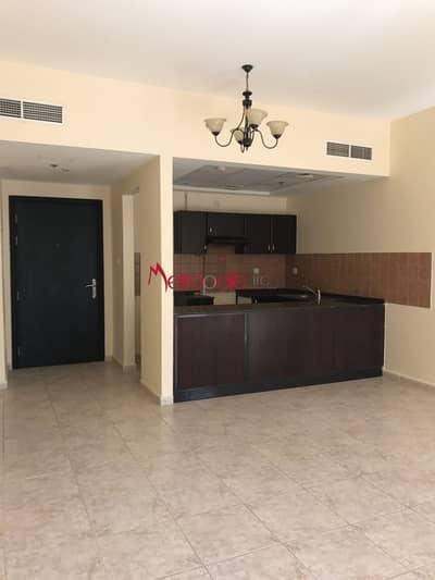 فلیٹ 2 غرفة نوم للبيع في قرية جميرا الدائرية، دبي - Pool View | Upgraded | High Floor