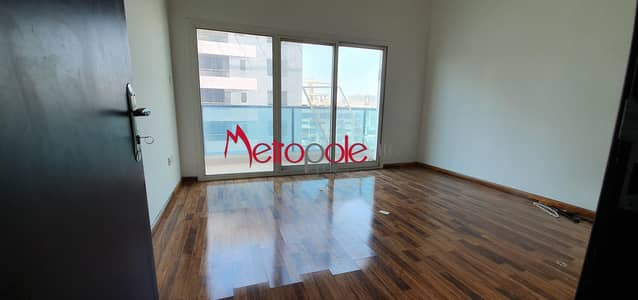 1 Bedroom Flat for Sale in Dubai Sports City, Dubai - Best Layout|Vacant|High Floor