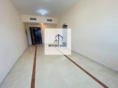 Beautiful and Nice Apartment 1 Bedroom available in Murror Road.