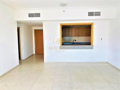 شقة 3 غرف نوم للايجار في واحة دبي للسيليكون، دبي - Huge 3BR+Maids/R | 2 Parkings | Best Price