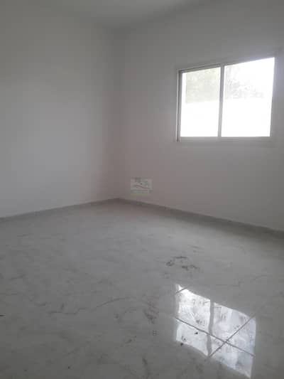 3 Bedroom Flat for Rent in Al Shawamekh, Abu Dhabi - Fabulous Get 3bhk For Family Near By LuLu Al Shawamekh
