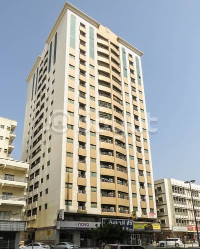 BEST OFFER 2BHK WITH ONE MONTH FREE WITH 2 WASHROOM