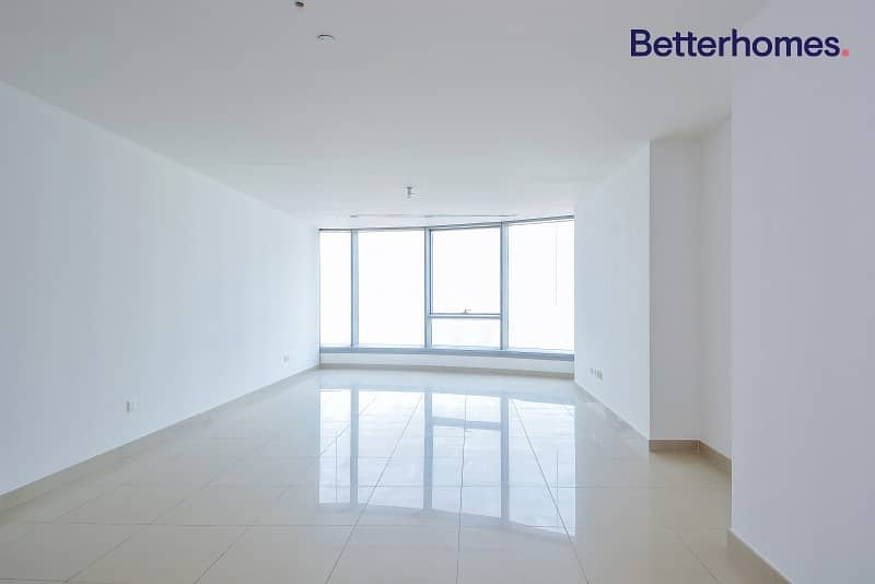 2 Everything you ever Wanted | Superb Apartment