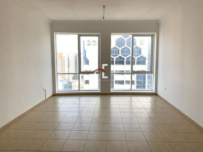 1 Bedroom Apartment for Rent in Corniche Area, Abu Dhabi - 1BHK IN CORNICHE AREA SPACIOUS APARTMENT IN JUST 65K