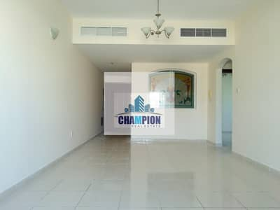 FREE 2 MONTHS FREE GAS 2 BHK WITH MAIDS ROOM NEAR METRO