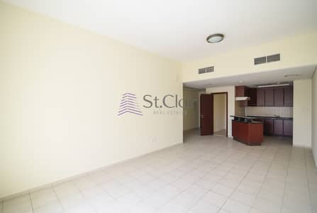 1 Bedroom Flat for Sale in Discovery Gardens, Dubai - Exclusive 1BHK Available  For Sale In Discovery Garden